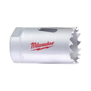 Milwaukee 49560712 Milwaukee HOLE DOZER™ TCT Holesaw - 35mm