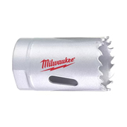 Milwaukee 49560717 Milwaukee HOLE DOZER™ TCT Holesaw - 44mm