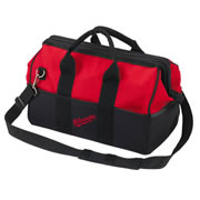 Milwaukee MILBAGL Milwaukee Tool Bag