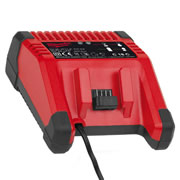 Milwaukee C1418C Milwaukee M18 Universal Battery Charger