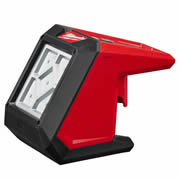 Milwaukee M12AL-0 12v Li-ion Rover Area Light - Body Only