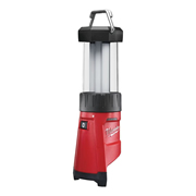 Milwaukee M12LL0 M12 LED Lantern Lamp