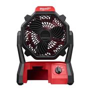 Milwaukee M18AF-0 Milwaukee M18 AF-0 18V M18 Fan - Body