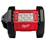 Milwaukee M18AL-0 Milwaukee M18 Area Light - Body Only