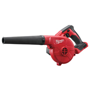 Milwaukee M18BBL-0 Milwaukee M18 BBL-0 18V M18 Blower - Body