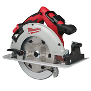 Milwaukee M18BLCS66-0 18v M18 190mm Brushless Circular Saw - Body