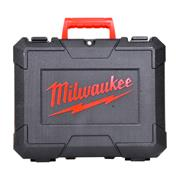 Milwaukee M18BPPCASE Carry case for BID, BPD or Twin Pack