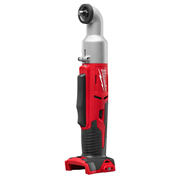 Milwaukee M18BRAID-0 18v M18 Right Angle Impact Driver - Body