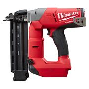 Milwaukee M18 CN18GA-0X M18 FUEL 18 GA Straight Finish Nailer - Body