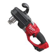 Milwaukee M18CRAD-0 18v M18 FUEL ''HOLE HAWG'' Right Angle Drill - Body