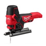 Milwaukee M18FBJS-0X M18 FUEL Bodygrip Jigsaw - Body