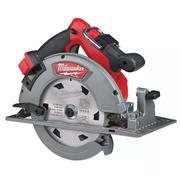 Milwaukee M18FCS66-0C 18v M18 FUEL 184mm Circular Saw - Body