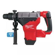 Milwaukee M18FHM-0C 18v M18 FUEL ONE-KEY SDS-Max Rotary Demolition Hammer - Body