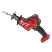 Milwaukee M18FHZ-0X Milwaukee M18 FHZ-0X 18V M18 FUEL Hackzall - Body