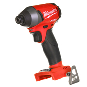 Milwaukee M18 FID-0 18v Next Gen FUEL Impact Driver - Body