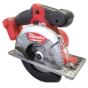 Milwaukee M18FMCS M18 FUEL Metal Saw 150mm