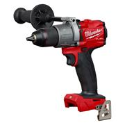 Milwaukee M18FPD2-0 18v M18 FUEL Combi Drill - Body