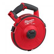 Milwaukee M18 FPFT-0 M18 FUEL Cordless Cable Puller Fish Tape - Body
