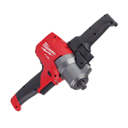 Milwaukee M18FPM0X M18 FPM-0 Fuel Paddle Mixer