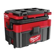 Milwaukee  Milwaukee 18v Packout Wet & Dry Vacuum - Body Only