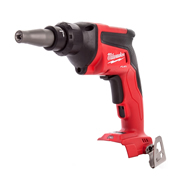 Milwaukee M18FSG-0X M18 FUEL Drywall Screwgun - Body