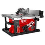 Milwaukee M18FTS210-0 M18 FUEL Table Saw