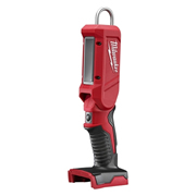 Milwaukee M18IL-0 M18 Stick Light - Body