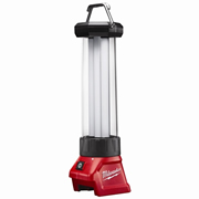 Milwaukee M18LL-0 Milwaukee M18 LL-0 M18 LED Lantern/Flood Light - Body