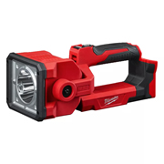 Milwaukee M18SLED-0 M18 LED Searchlight