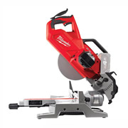Milwaukee M18 SMS216-0 Milwaukee 18v Li-ion Cordless Mitre Saw Body
