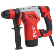Milwaukee PLH28XE Milwaukee SDS+ Hammer Drill