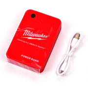 Milwaukee RPPACK Milwaukee Power Bank
