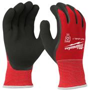Milwaukee WGLOVECUT1 Winter Gloves - Cut Level 1