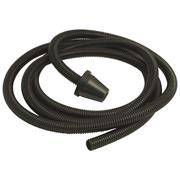 Mirka 8391112011 Mirka Hose for Handy Sander