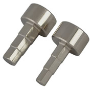 Monument 4562P Monument Grip+® T2 Two Triple Step 8-13mm Monobloc Spanner Hex Fittings