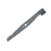 Mountfield 181004162/0 Mountfield 181004162/0 Blade For PRINCESS38LI
