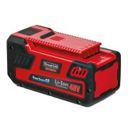 Mountfield 48v 2.0Ah Li-ion Battery