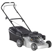 Mountfield HP45 44cm Push Petrol Rotary Lawnmower