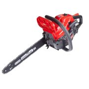 Mountfield MC3720 Mountfield 40cm Petrol Chainsaw