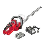 Mountfield MH24 Mountfield 24v Cordless Hedge Trimmer