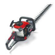Mountfield MHJ2424 61cm Petrol Hedge Trimmer