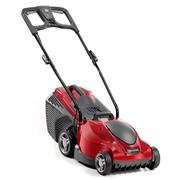 Mountfield Princess 34 Mountfield 34cm Electric Lawnmower