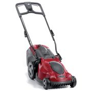 Mountfield Princess 38 Mountfield 38cm Electric Lawnmower