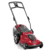 Mountfield Princess 42 Mountfield 42cm Electric Lawnmower