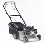 Mountfield SP45 Mountfield 44cm Self-Propelled Petrol Rotary Lawnmower