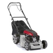 Mountfield SP53 Elite Mountfield 51cm Self Propelled Petrol Lawnmower