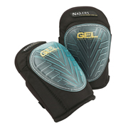 Nailers NA60200MOP G1 Swivel Pad Gel Knee Pads