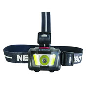Nebo NB6444 Nebo Duo Headlamp Head Torch
