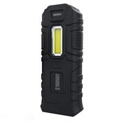 Nebo  Nebo 6526 Armor 3 Torch and Worklight 360 Lumens