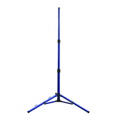 Trade Tuff TR15BT Trade Tuff Tripod 1.5m